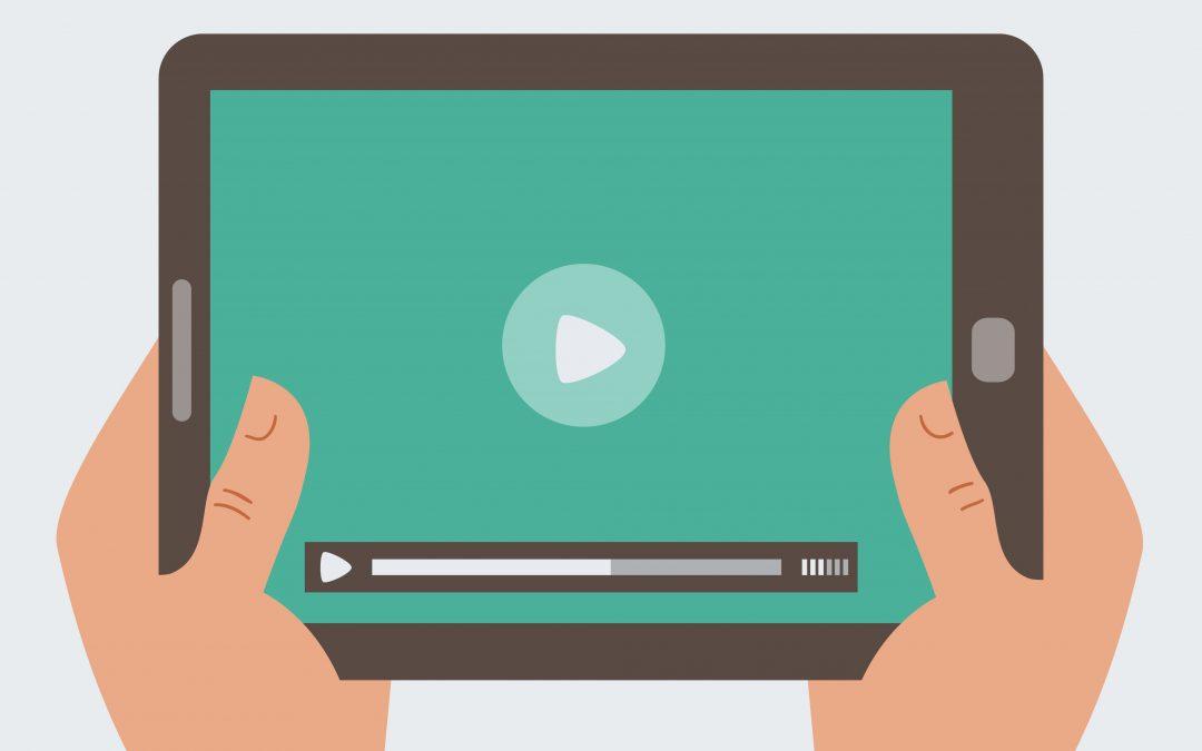 Vidéo animée : originale et captivante pour tous vos projets