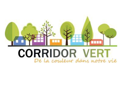 Vidéos animées – Corridor vert des 5 écoles