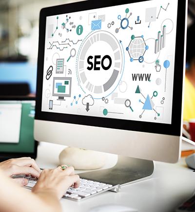 Contenus Web et infolettres